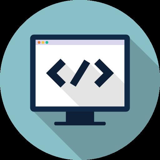 cropped-icono-paginas-web.png – Programando Páginas Web